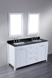 60 inch bathroom vanity single sink 42
