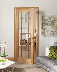 interior clear glass door.  Interior And Interior Clear Glass Door