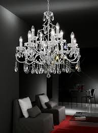 wayfair chandeliers chandeliers