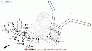 vt600c wiring diagram vt600c wiring diagrams cars vt600c wiring diagram vt600c home wiring diagrams description 94 honda shadow