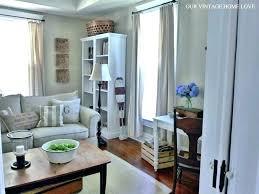 home office bedroom combination. Guest Bedroom And Office Home Combo Combination Living Room Desk In Master M