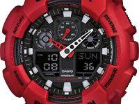 G-Shock: лучшие изображения (48) | <b>Часы</b>, Мужские <b>часы</b> и ...