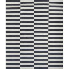 punja stripe kilim rug p 08 p 08 design 607