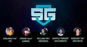 dota 2 features sg e sports interview qualifying for a valve