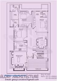 map new house plans beautiful house design brief examples unique