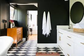 Luxurious Bathrooms Interesting 48 Fresh Bathroom Colors To Try In 48 HGTV's Decorating Design