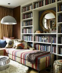 home office library design ideas. 40 home library design ideas for a remarkable interior office