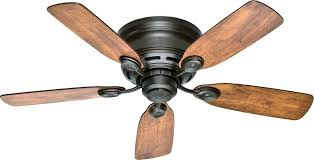 rustic outdoor ceiling fans. Lowes Outdoor Ceiling Fans With Lights Fan Awesome Rustic Astounding .
