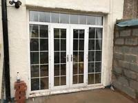 patio doors for sale.  For Patio Doors And Kitchen Window For Sale L