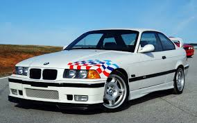 wiring diagram bmw e36 wiring wiring diagrams bmw m3 e36 front three quarters