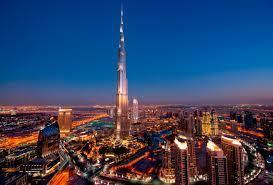 دبي ترحب مجدداً بالزوار والسياح من مختلف أنحاء العالم - جريدة الغد