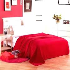 buffalo check flannel sheets red plaid sheets past red and black buffalo plaid flannel sheets buffalo