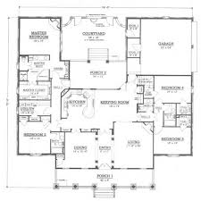 ultimate house plans. Plain Ultimate MAIN LEVEL FLOOR PLAN On Ultimate House Plans D