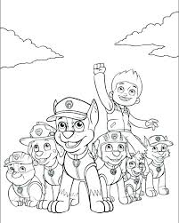 Nick Jr Bubble Guppies Printables Nick Jr Coloring Pages To Print