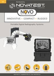 Измерительный инструмент контрольный инструмент инструмент для  novo dr x ray en