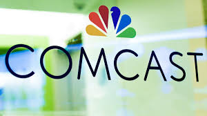 This Week In Comcast Internet But No Cable Meet Xfinity