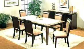 dining room table and chairs unusual dining room tables dining sets unusual dining tables cool dining tables modern dining room design dining room table