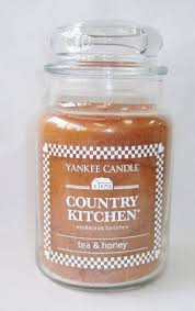 Yankee Candle Country Kitchen 23 Things Youll Only Understand If Youre Slightly Obsessed With