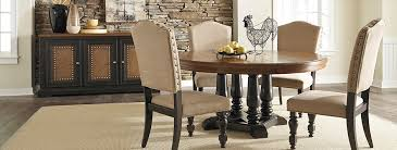 breakfast furniture sets. dining room furniture sets breakfast tables american factory direct