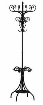 Wrought Iron Coat Rack Stand Coat Racks inspiring coat rack iron coatrackironmetalcoat 1