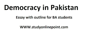 democracy in essay outlines study online point democracy in