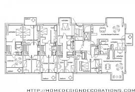 Modern Apartment Building Plans Inspired Design On Inside Simple Apartment Blueprints