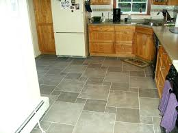 large size of white kitchen floor tiles white kitchen wall tiles tile and mandarin stone kitchen