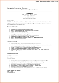 skills examples for resume | resume name skills-examples-for-resume -computer-skills-resume-format-