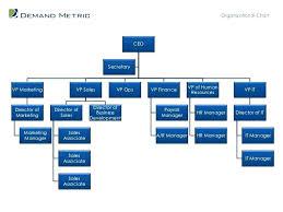 Blank Organizational Chart Cool Organization Chart Template Free Organizational Org Structure Team