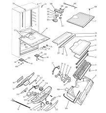 ge timer switch wiring diagram wiring diagram and hernes ge timer switch image about wiring diagram schematic