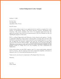 sample recommendation letter for employment of nurses cover sample recommendation letter for employment of nurses sample letter of recommendation example letter recommendation letter