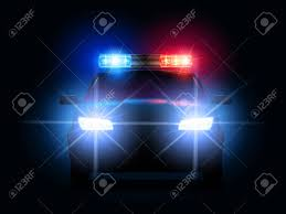 Security Lights For Cars Police Car Lights Pogot Bietthunghiduong Co