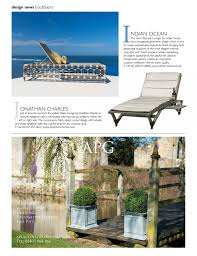 Outdoors By Design Olympia Summer 2018 By Bridge For Design Issuu