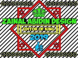 Zainal Abidin Design - Posts | Facebook