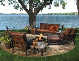 Small Picture 29 best images about Best Outdoor Patio Furniture Amazing