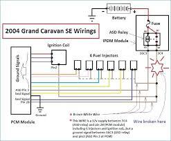 wiring diagram dodge caravan 2005 freddryer co 2005 dodge caravan fuse box layout 2005 dodge grand caravan fuse box diagram inspirational ignition wiring wiring diagram dodge caravan