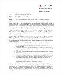 Internal Memo Samples Internal Memorandum Template Stingerworld Co