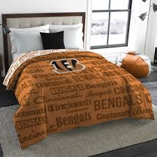 Nfl Bedroom Furniture Affordable Bedroom Suites