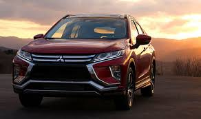 2018 mitsubishi eclipse cross. brilliant 2018 mitsubishi eclipse cross and 2018 mitsubishi eclipse cross s