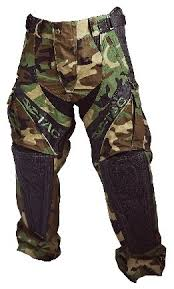 Amazon Com Valken Pants V Tac Zulu Woodland Xs