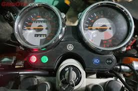 Harga murah di lapak perina yulia. Gampang Begini Cara Baca Indikator Oli Samping Di Yamaha Rx King Gridoto Com