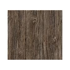 Houten Planken Behang Funkywalls Dé Webshop Voor Vintage En