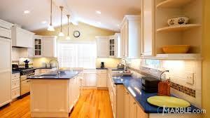 stone kitchen countertops. Bahama G6 Quartz (Engineered) Stone Kitchen Countertop Countertops
