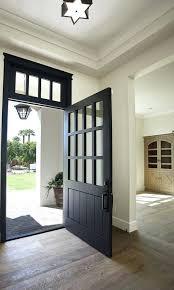 dutch doors exterior with screen. front doors : dutch door with screen colonial . exterior