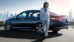 Image result for honda accord