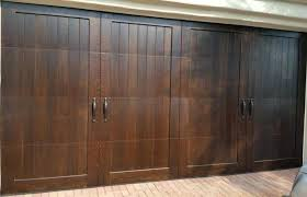 door ideas medium size exterior garage door trim replace ideas around garage door window trim