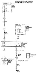 dodge neon wiring diagram image wiring 2005 dodge neon ac wiring diagram wiring diagram and schematic on 2005 dodge neon wiring diagram