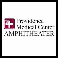 Providence Amp Kc