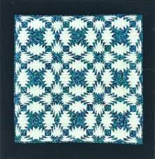 Pineapple Quilt Pattern Inspiration 48 Best Pineapple QUILTS Images On Pinterest In 48 Pineapple