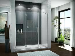 Gray And Brown Bathroom Light Brown Bathroom Ideas Sleek Dark Gray